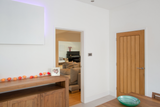 Infrared Heating Panels - What are the benefits?