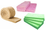 Insulation - The Benefits