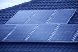 Top commonly asked questions on Solar Power