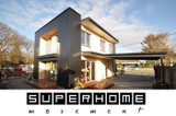 Discussions on the Superhome Movement