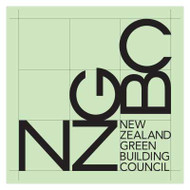 Upcoming Events from NZ Green Building Council