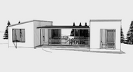 Are Prefab Homes Sustainable?
