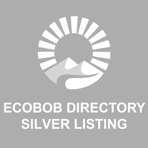 Silver Level Advertiser (For one year)