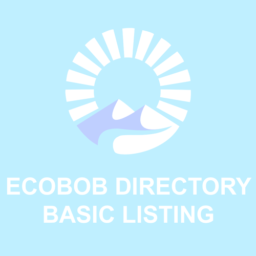 Basic Listing (For one year)