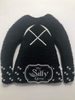 5x7 Elf Sweater Rounded Axes