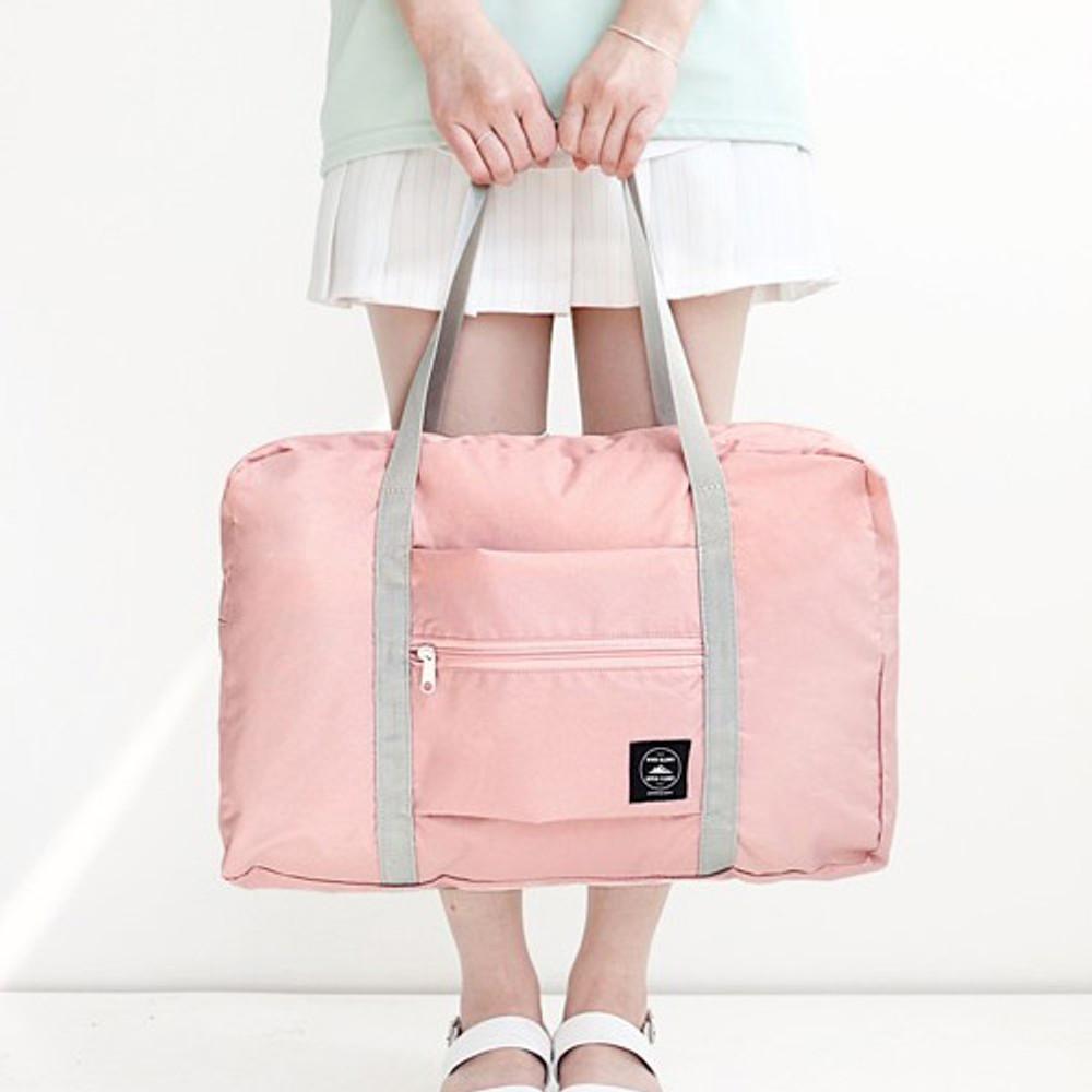 Indi pink