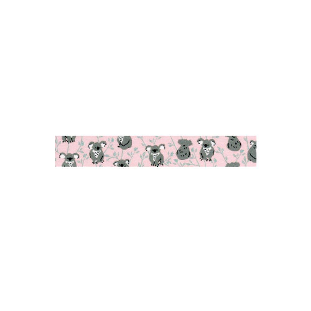 Masking tape single - Koala