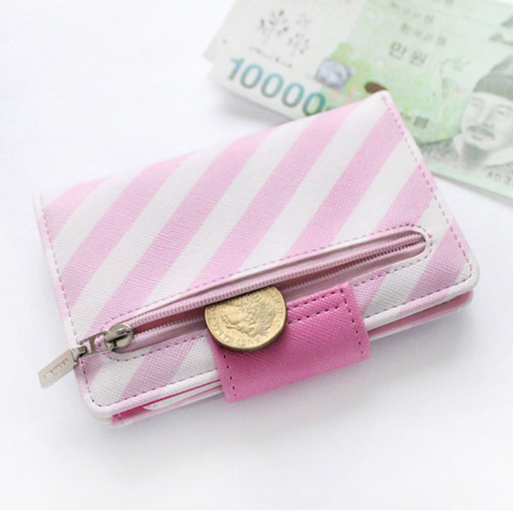 Hello daily medium wallet