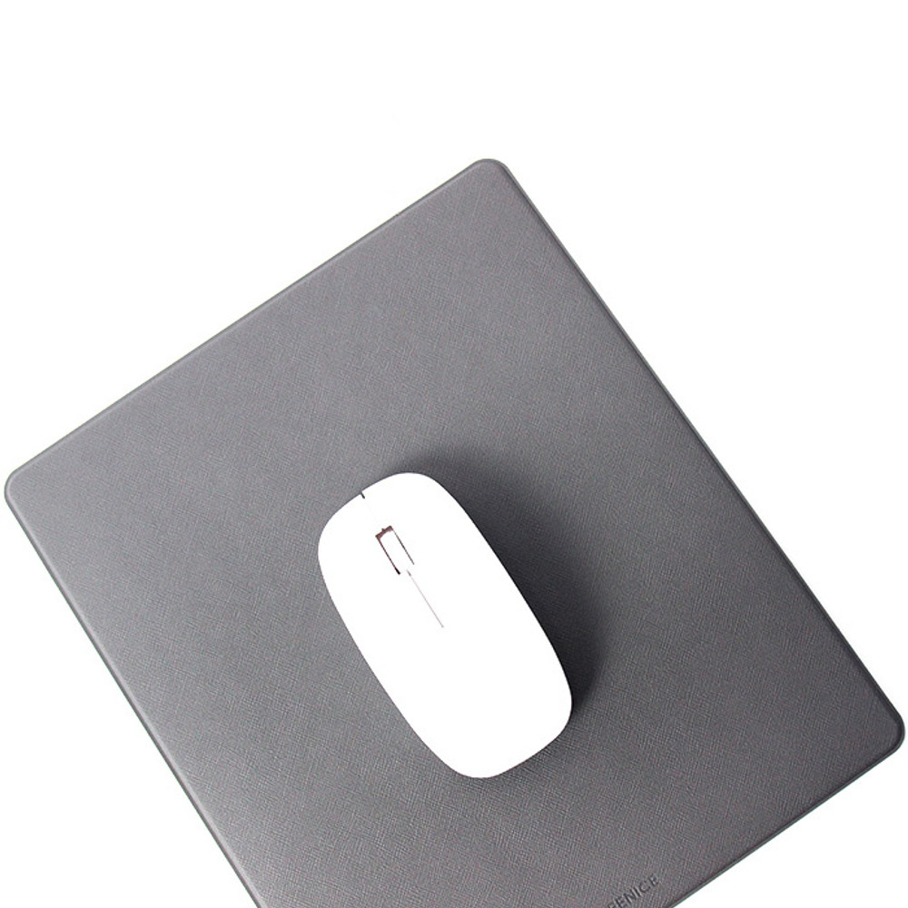 Fenice Office premium mouse pad
