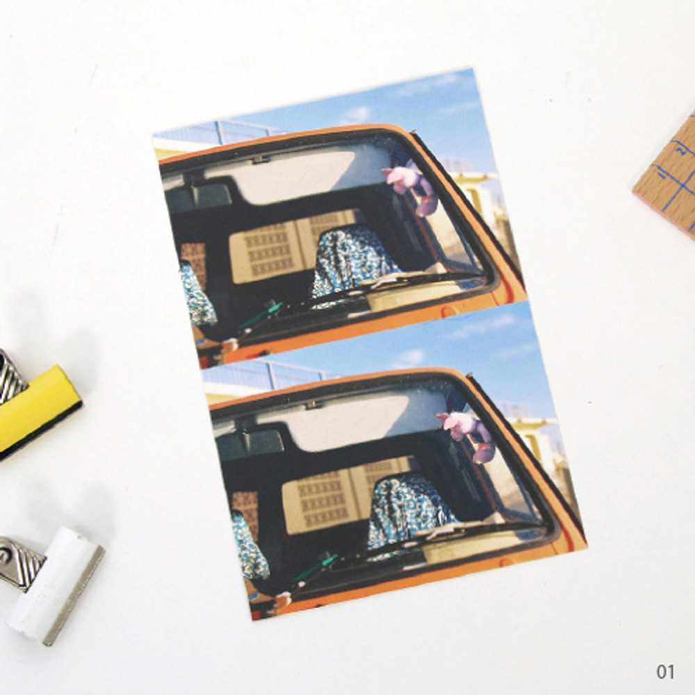 01 - Design postcard ver.3