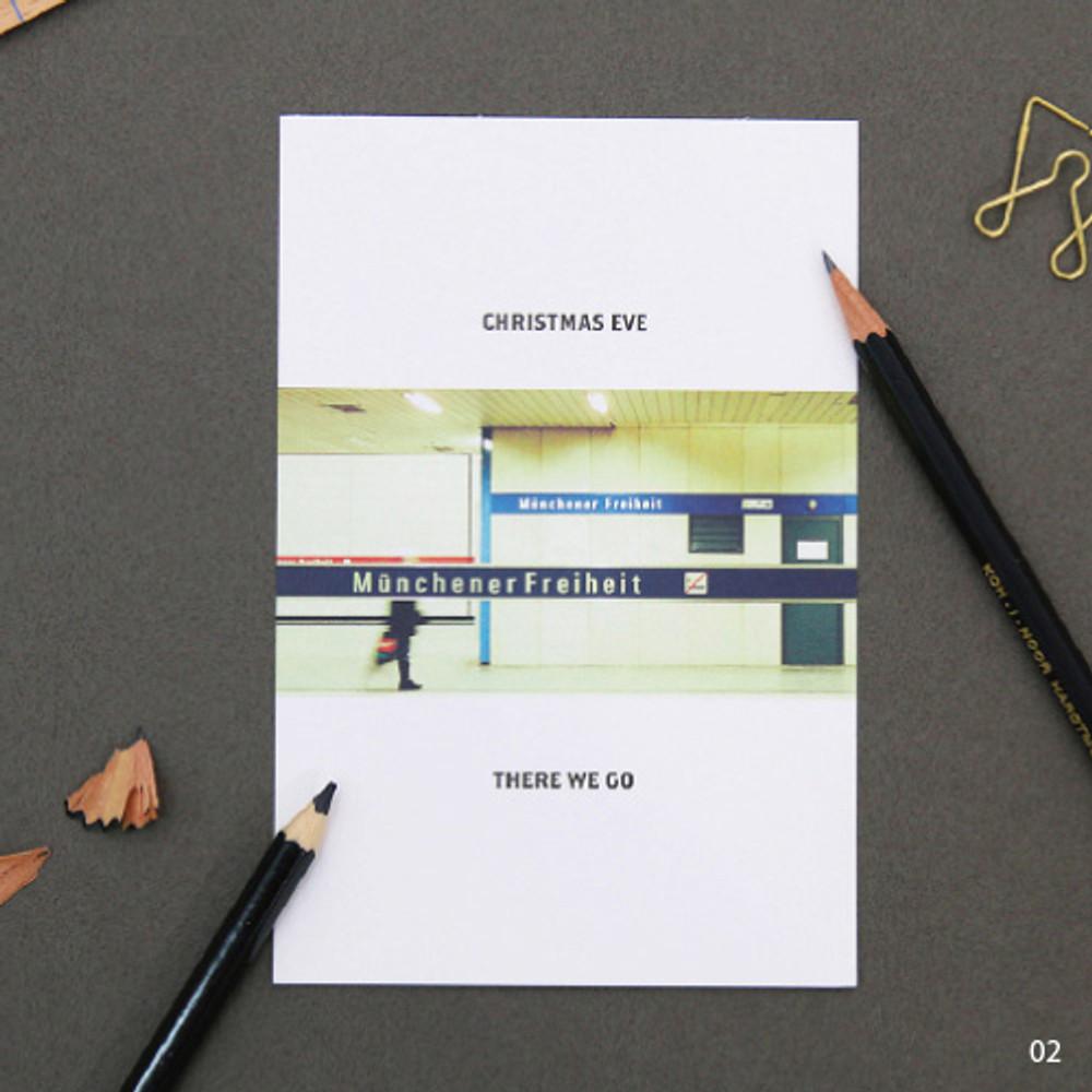 02 - Design postcard ver.3