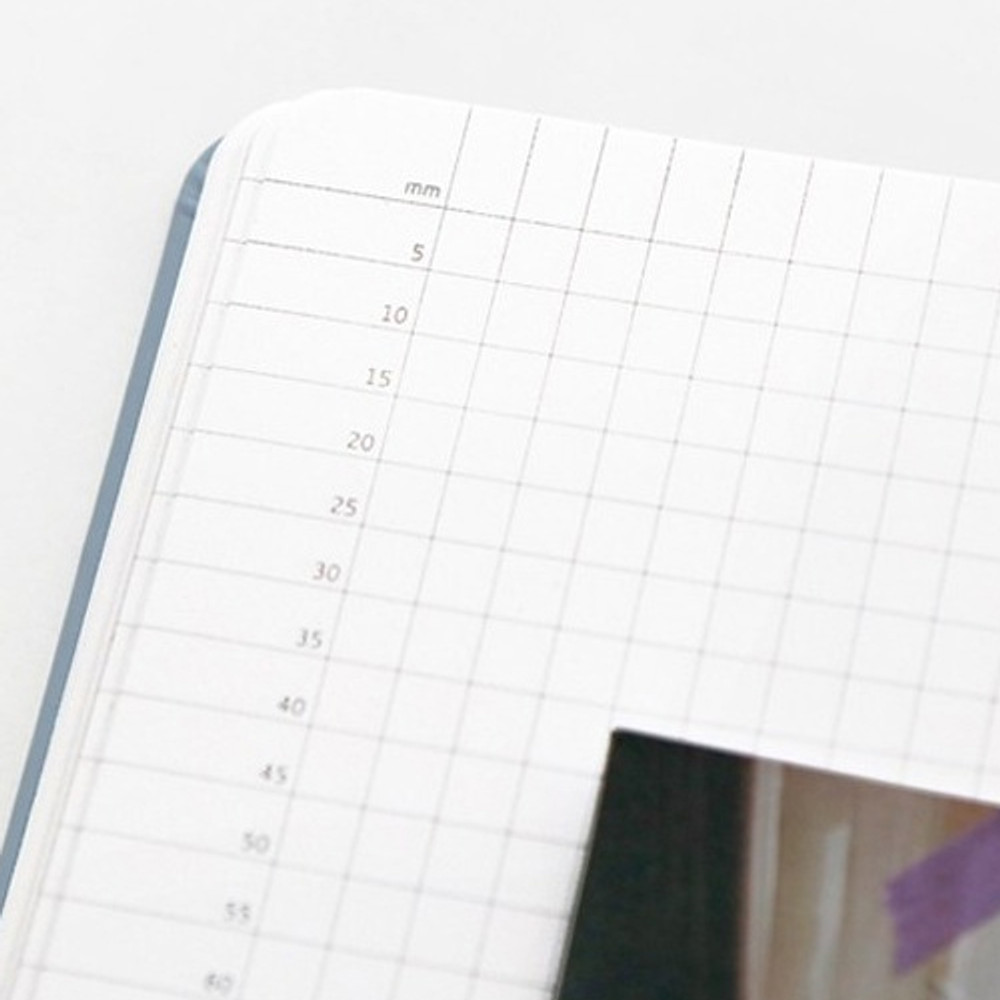 Free note - 2019 Brilliant simple dated weekly planner