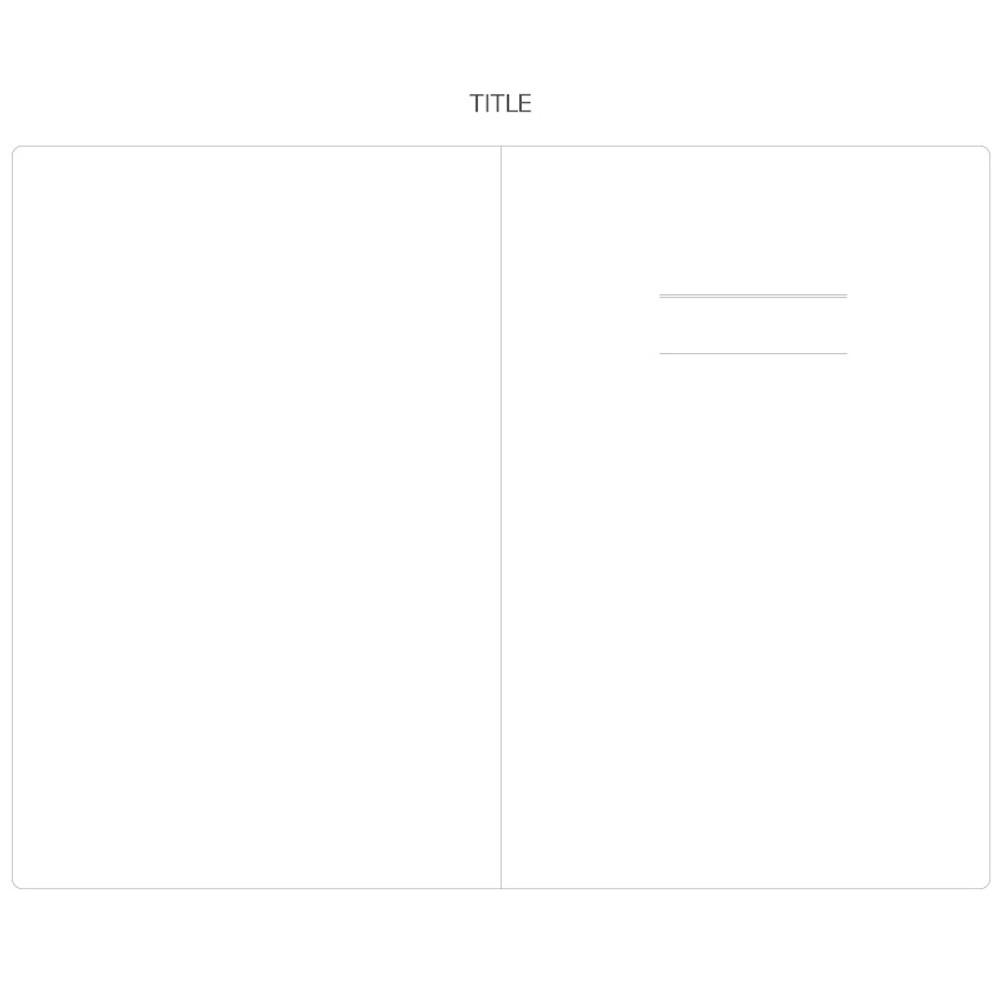 Title - Livework Agenda large grid notebook ver4