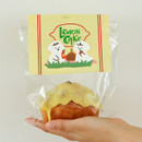Usage example - Dailylike Picnic poodle removable paper deco sticker