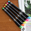 Option - Play Obje Shine color neon pen highlighter