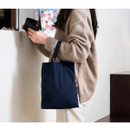 Usage example - Byfulldesign Light daily mini tote bag