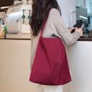 Byfulldesign Light daily large shoulder bag