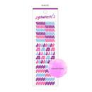 04 Music - Wanna This Confetti aurora pearl mini deco sticker 02