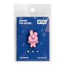 Package - BT21 Swing pin badge