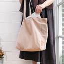 MELOCOTON - ROMANE MonagustA nylon shoulder bag
