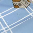 Water-resistant - ROMANE Cute Water-resistant picnic mat with bag