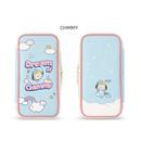 CHIMMY - BT21 Dream baby p-pocket zipper pencil case pouch