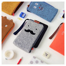 Bosong Bosong cute hand pouch