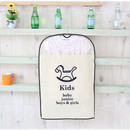 Window Storage Bags for Kids