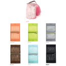 Colors of Travelus mesh pouch Long