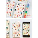 Recipe - Du dum polycarbonate smartphone case for iPhone 6