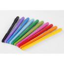 Rainbow vivid color gel pen 0.38mm