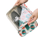 Merrygrin travel shoes mesh pocket pouch ver.2