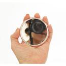 Astral round handy mirror A02