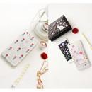 Rim TPU soft iPhone 6 plus case