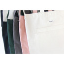 Around'D two pocket bag - small