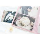 Jam Jam cute 3X5 slip in pocket photo album