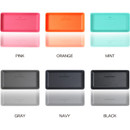 Color of Fenice Premium simple basic tray