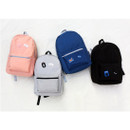Brunch brother backpack