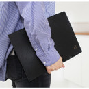 Aire delce A4 size document file holder