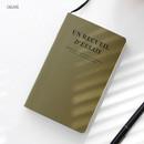Olive - Un recueil dessais essay notebook