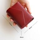 Size of Select pocket card case holder