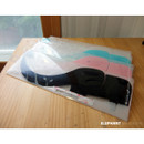 Package for Elephant Monitor memo board