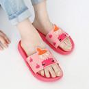 Little my - Moomin PVC slide sandal