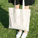 hello summer eco tote bag - 03
