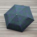 Life studio compact foldable pattern umbrella
