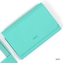 Mint - Fenice premium business card case