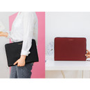 Think about W 13 inches edge laptop case