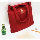 A little princess - World literature eco tote bag