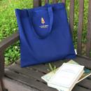 The secret garden - World literature eco tote bag