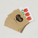 Love Love small envelope set